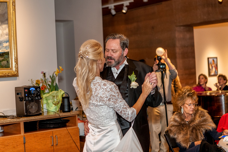 201905010WY_Amy_Smith_&_Scott_Meier_Wedding (2403)MS