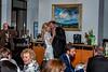 201905010WY_Amy_Smith_&_Scott_Meier_Wedding (5549)MS