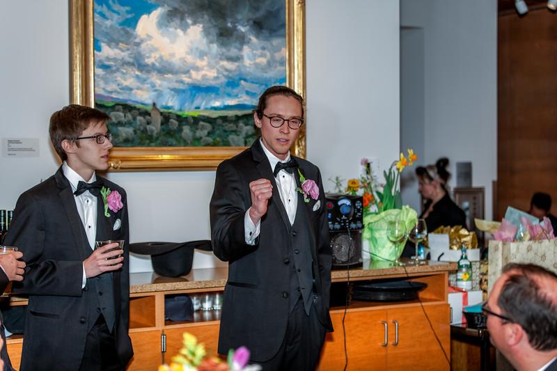 201905010WY_Amy_Smith_&_Scott_Meier_Wedding (5441)MS