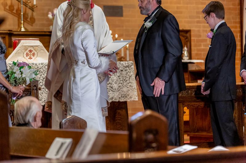 201905010WY_Amy_Smith_&_Scott_Meier_Wedding (3981)MS