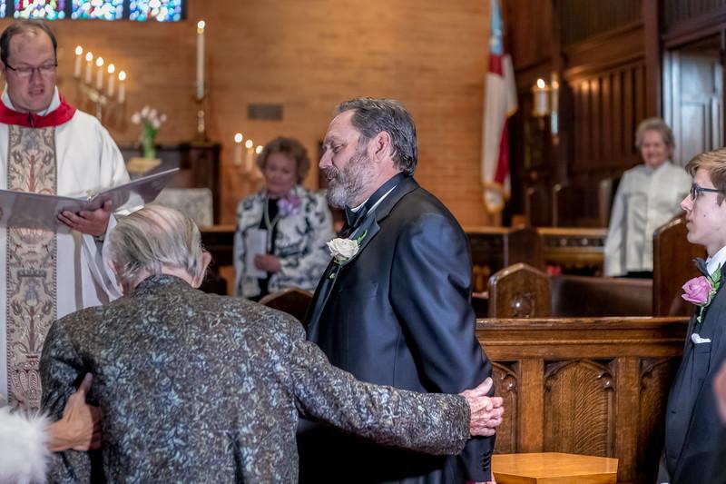 201905010WY_Amy_Smith_&_Scott_Meier_Wedding (190)MS