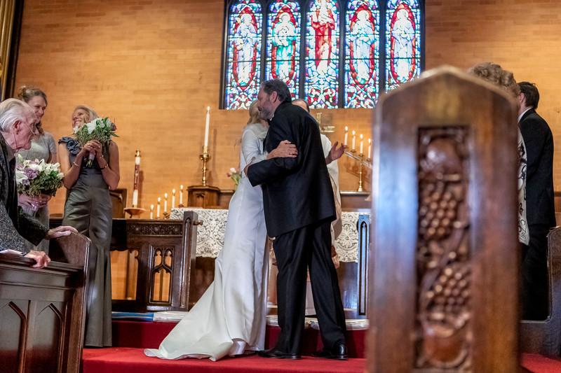 201905010WY_Amy_Smith_&_Scott_Meier_Wedding (587)MS