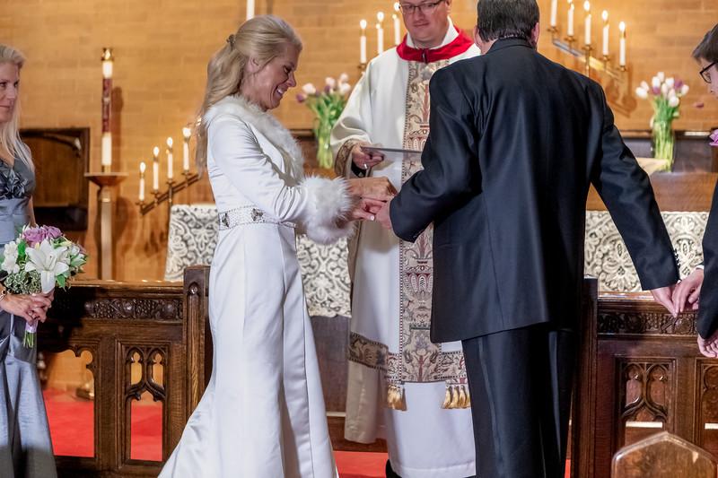 201905010WY_Amy_Smith_&_Scott_Meier_Wedding (477)MS