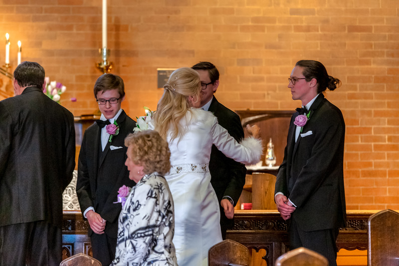 201905010WY_Amy_Smith_&_Scott_Meier_Wedding (4095)MS