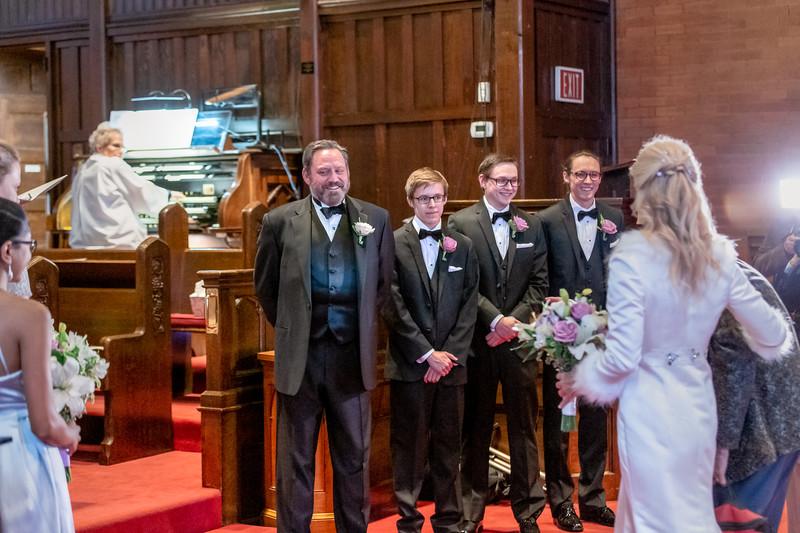201905010WY_Amy_Smith_&_Scott_Meier_Wedding (3683)MS