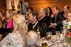 201905010WY_Amy_Smith_&_Scott_Meier_Wedding (2155)MS