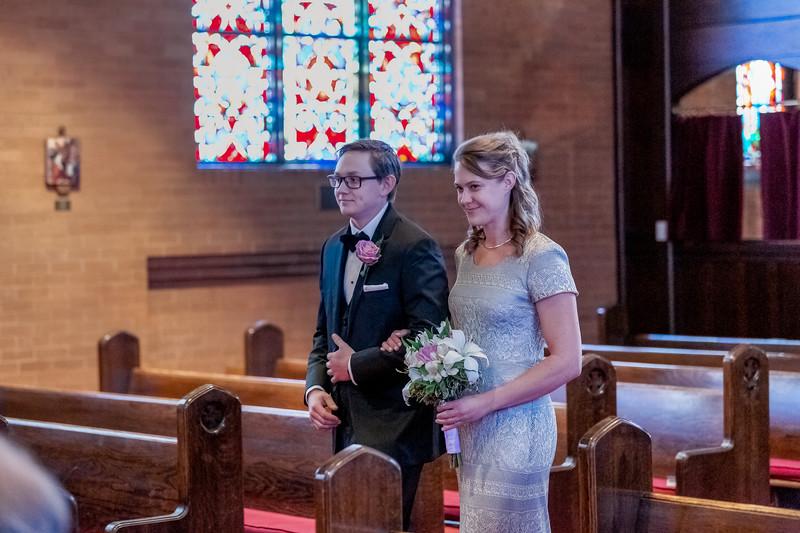 201905010WY_Amy_Smith_&_Scott_Meier_Wedding (3574)MS