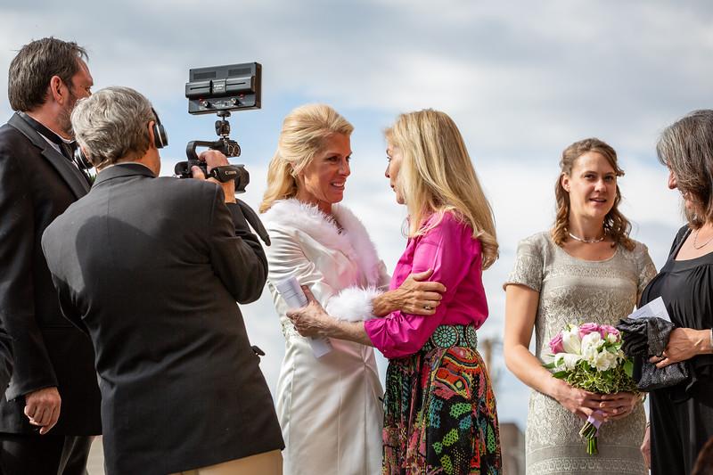 201905010WY_Amy_Smith_&_Scott_Meier_Wedding (4533)