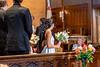201905010WY_Amy_Smith_&_Scott_Meier_Wedding (3911)MS