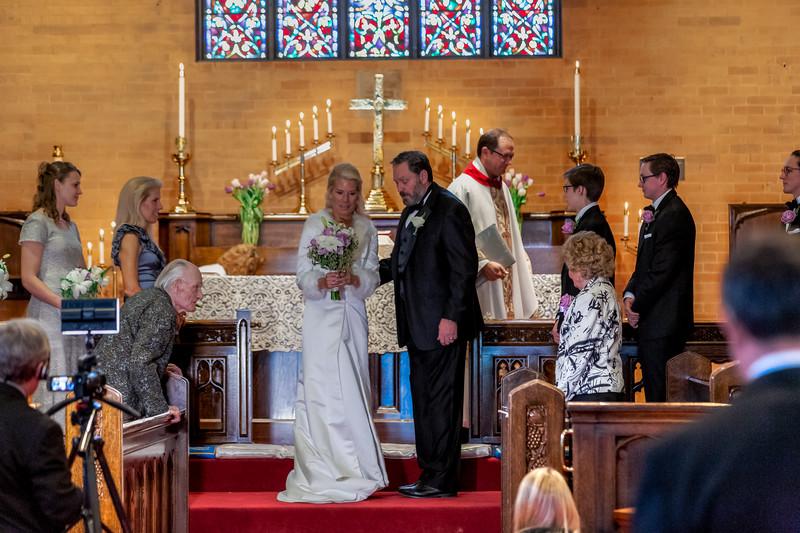 201905010WY_Amy_Smith_&_Scott_Meier_Wedding (4102)MS