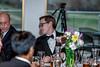 201905010WY_Amy_Smith_&_Scott_Meier_Wedding (5381)MS