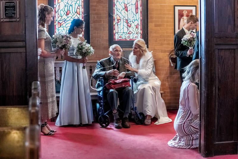 201905010WY_Amy_Smith_&_Scott_Meier_Wedding (15)MS