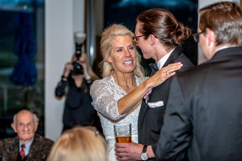 201905010WY_Amy_Smith_&_Scott_Meier_Wedding (5464)MS