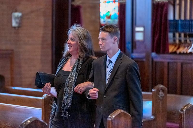 201905010WY_Amy_Smith_&_Scott_Meier_Wedding (3528)MS