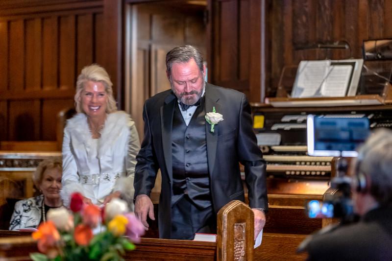 201905010WY_Amy_Smith_&_Scott_Meier_Wedding (3905)MS