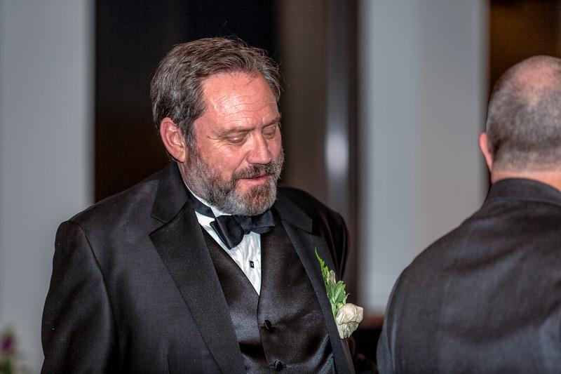 201905010WY_Amy_Smith_&_Scott_Meier_Wedding (5538)MS