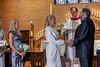 201905010WY_Amy_Smith_&_Scott_Meier_Wedding (443)MS