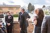 201905010WY_Amy_Smith_&_Scott_Meier_Wedding (1062)