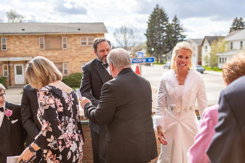 201905010WY_Amy_Smith_&_Scott_Meier_Wedding (947)