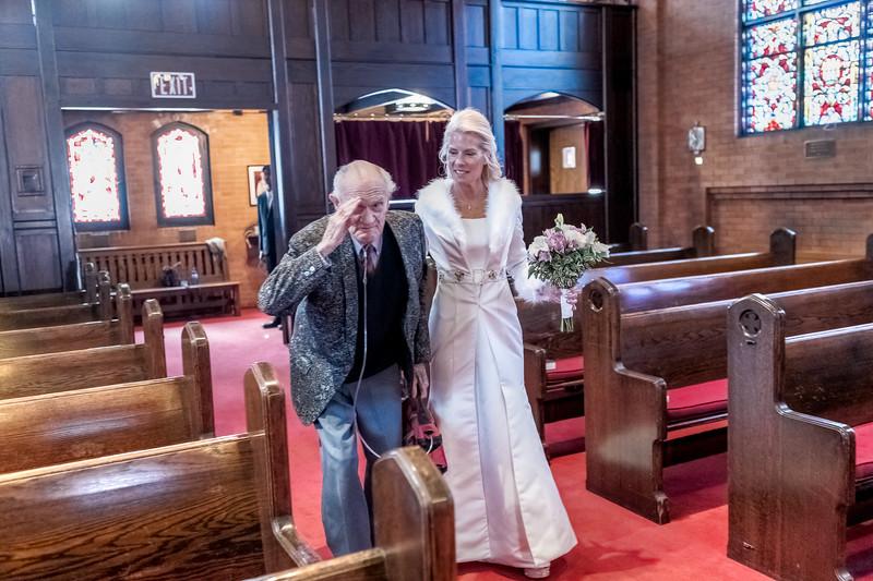 201905010WY_Amy_Smith_&_Scott_Meier_Wedding (127)MS