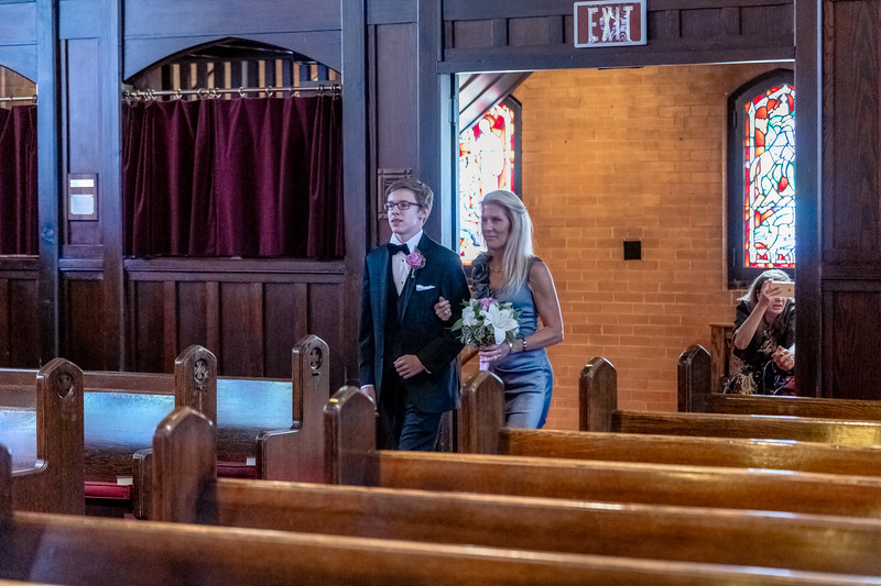 201905010WY_Amy_Smith_&_Scott_Meier_Wedding (3576)MS