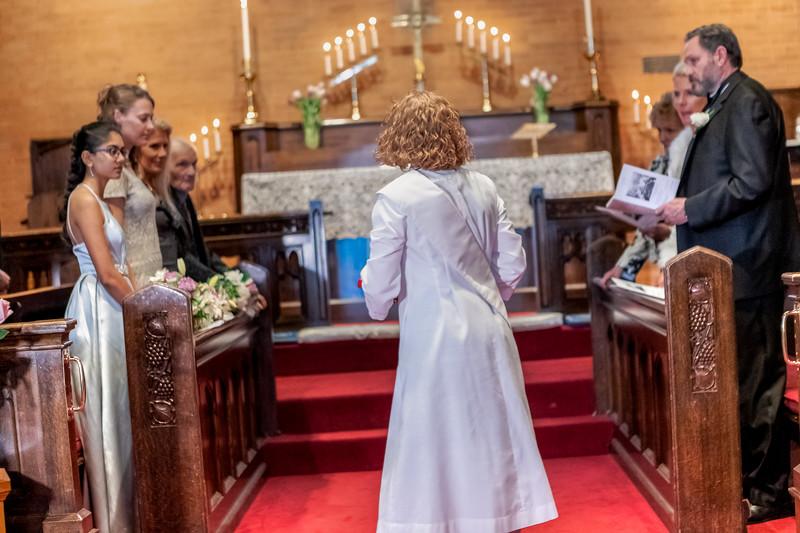 201905010WY_Amy_Smith_&_Scott_Meier_Wedding (347)MS