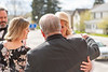 201905010WY_Amy_Smith_&_Scott_Meier_Wedding (932)