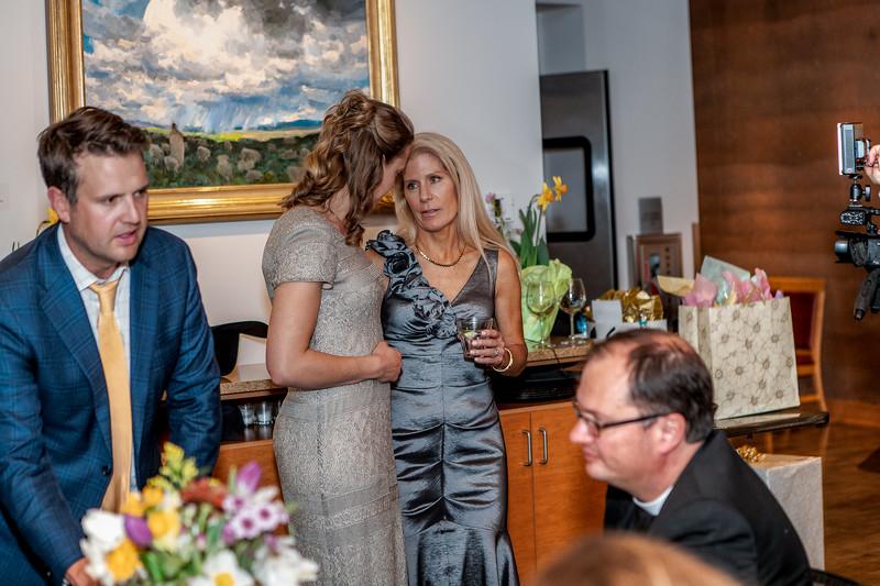 201905010WY_Amy_Smith_&_Scott_Meier_Wedding (2105)MS