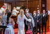 201905010WY_Amy_Smith_&_Scott_Meier_Wedding (3695)MS