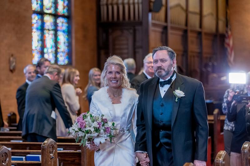 201905010WY_Amy_Smith_&_Scott_Meier_Wedding (4310)MS