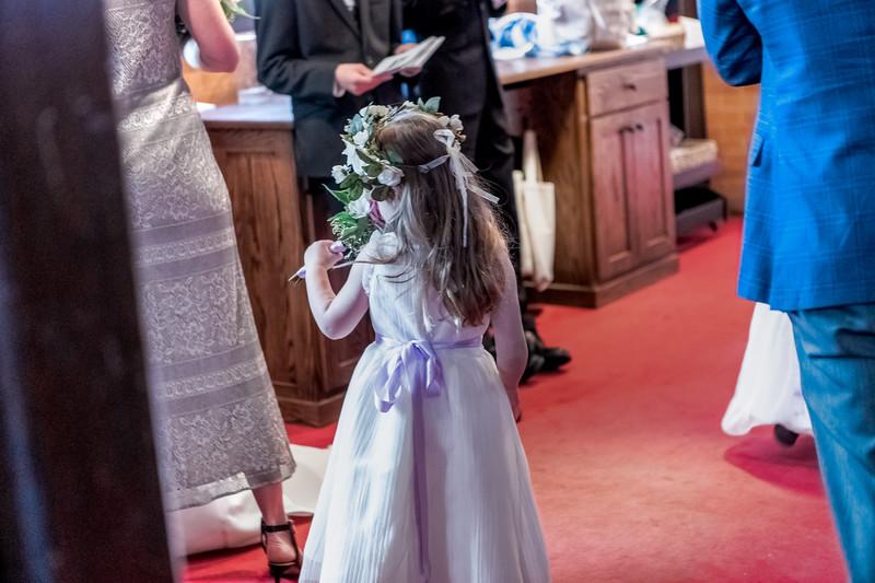 201905010WY_Amy_Smith_&_Scott_Meier_Wedding (31)MS