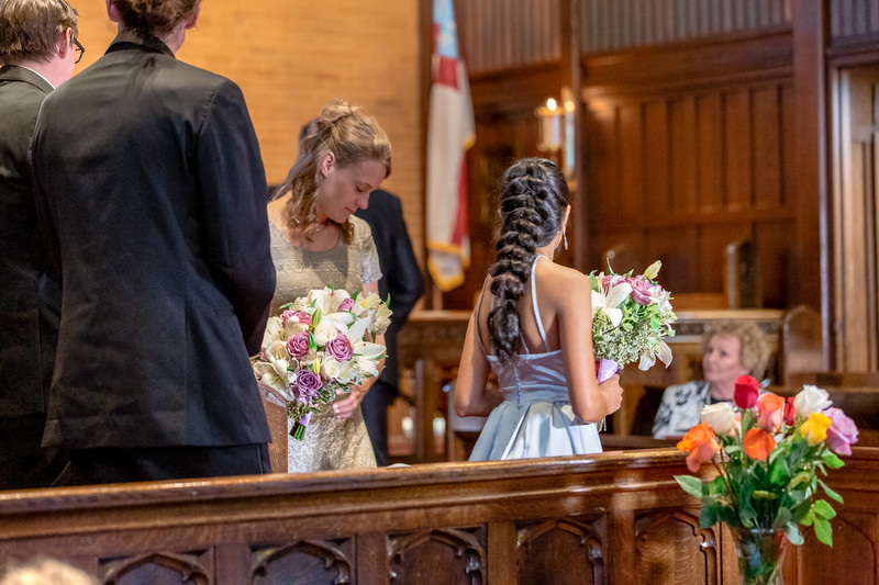 201905010WY_Amy_Smith_&_Scott_Meier_Wedding (3912)MS
