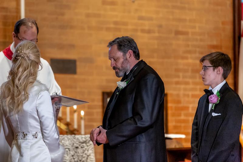 201905010WY_Amy_Smith_&_Scott_Meier_Wedding (3950)MS
