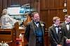 201905010WY_Amy_Smith_&_Scott_Meier_Wedding (3656)MS