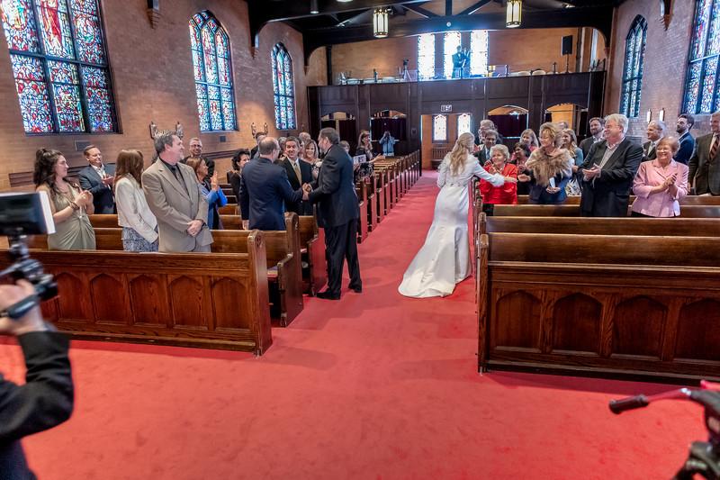 201905010WY_Amy_Smith_&_Scott_Meier_Wedding (859)MS