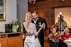 201905010WY_Amy_Smith_&_Scott_Meier_Wedding (2422)MS