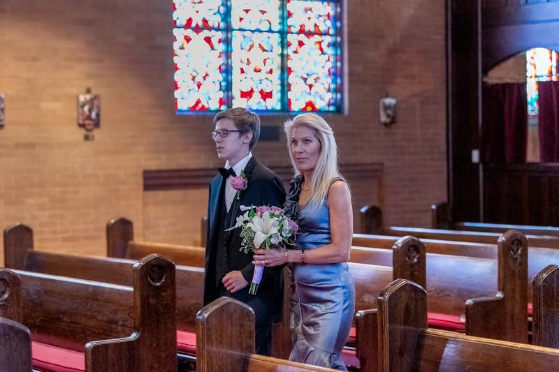 201905010WY_Amy_Smith_&_Scott_Meier_Wedding (3580)MS