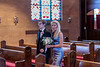 201905010WY_Amy_Smith_&_Scott_Meier_Wedding (3580)MS