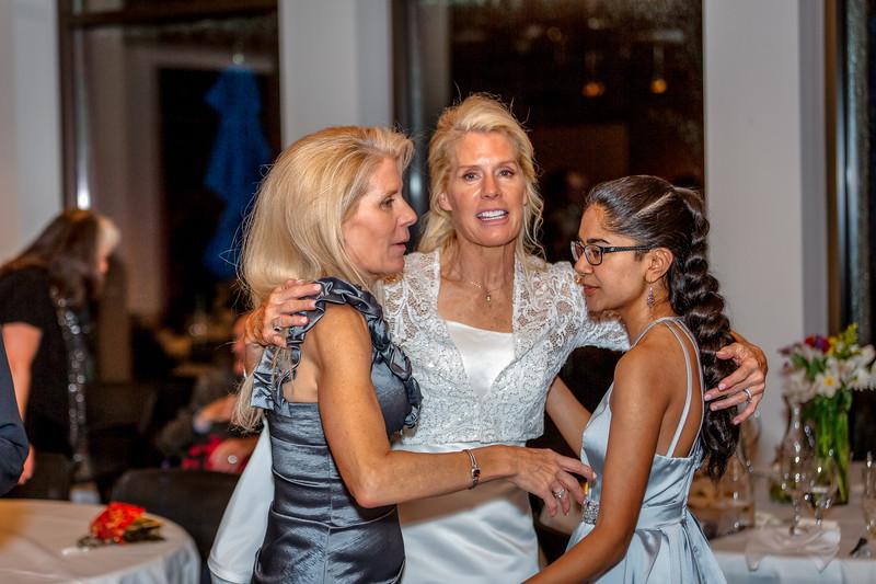 201905010WY_Amy_Smith_&_Scott_Meier_Wedding (5894)MS