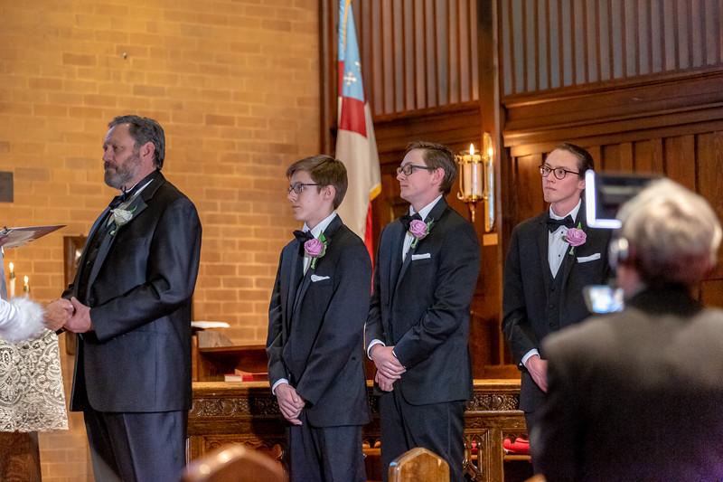 201905010WY_Amy_Smith_&_Scott_Meier_Wedding (3945)MS