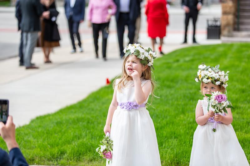 201905010WY_Amy_Smith_&_Scott_Meier_Wedding (4504)
