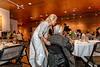 201905010WY_Amy_Smith_&_Scott_Meier_Wedding (2526)MS