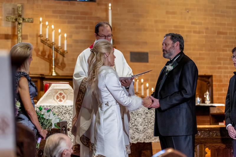 201905010WY_Amy_Smith_&_Scott_Meier_Wedding (3935)MS