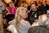201905010WY_Amy_Smith_&_Scott_Meier_Wedding (2043)MS
