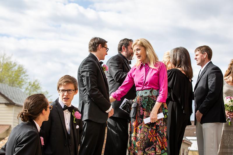 201905010WY_Amy_Smith_&_Scott_Meier_Wedding (4545)