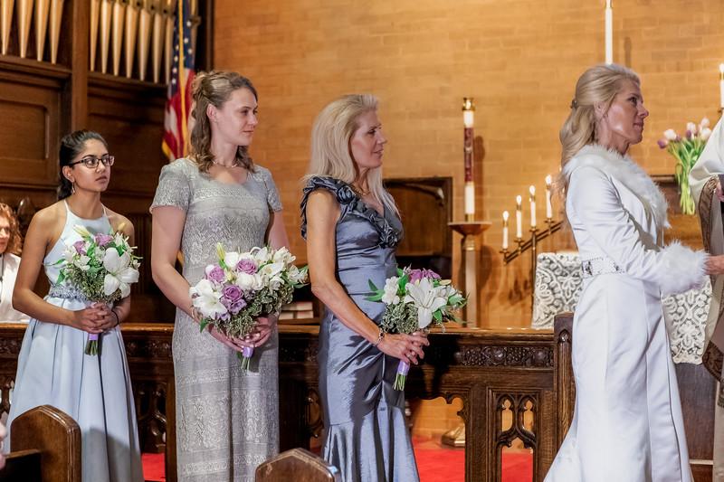 201905010WY_Amy_Smith_&_Scott_Meier_Wedding (444)MS