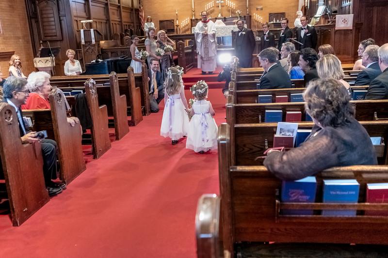 201905010WY_Amy_Smith_&_Scott_Meier_Wedding (109)MS