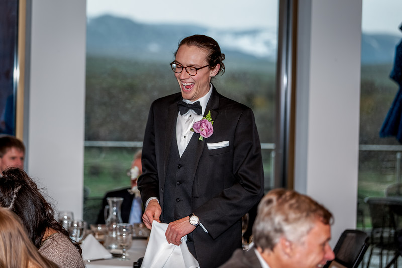 201905010WY_Amy_Smith_&_Scott_Meier_Wedding (5410)MS