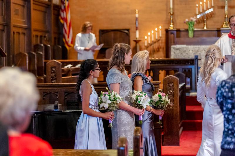 201905010WY_Amy_Smith_&_Scott_Meier_Wedding (3711)MS