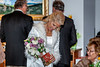 201905010WY_Amy_Smith_&_Scott_Meier_Wedding (5371)MS